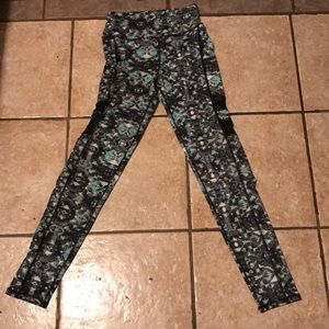 Pants - NWOT Athletic Leggings